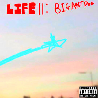 Life II (EP Version)