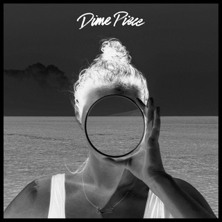 Dime Piece (Josef Kenny Remix)