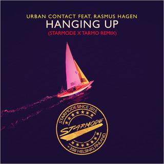 Hanging Up (Starmode & Tarmo Remix)