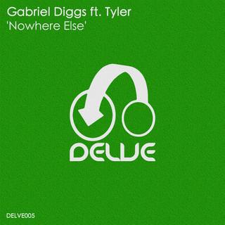 Nowhere Else (Feat. Tyler)