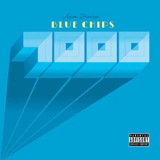 9 - 24 - 7000 (Feat. Rick Ross)