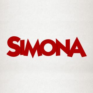Simona Va