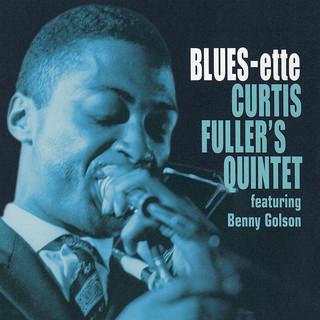 Blues - Ette