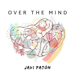 Over The Mind