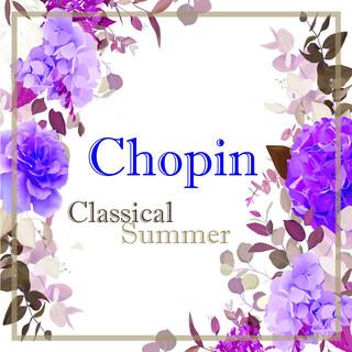 Chopin:Classical Summer