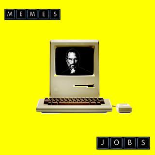 J.O.B.S.