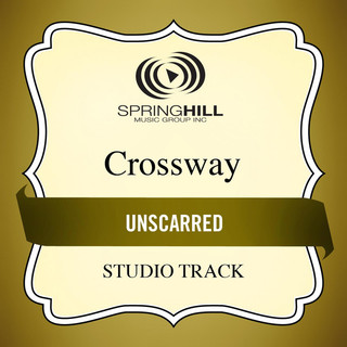 Unscarred (Studio Track)