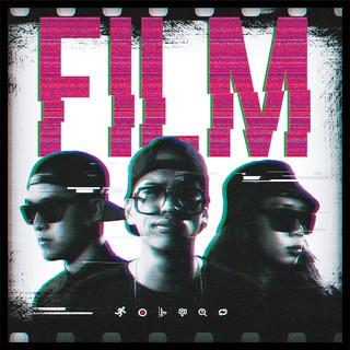 戲劇話 Film