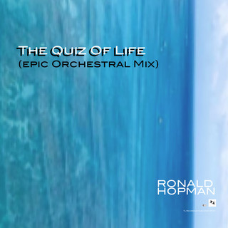 The Quiz Of Live - Epic Orchestral MIX
