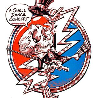 Nassau Veterans Memorial Coliseum, Uniondale, NY, 11 / 5 / 2019 (Live)