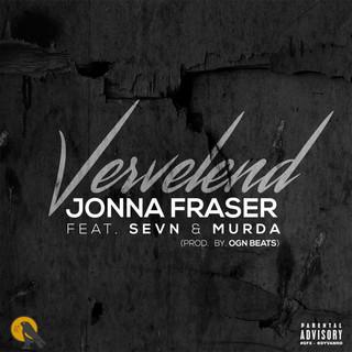 Vervelend (Feat. Sevn Alias & Murda)