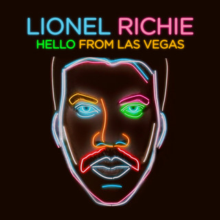 Hello From Las Vegas (Deluxe)