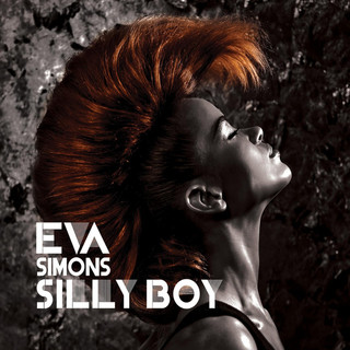 Silly Boy (Dave Aude Club Mix)
