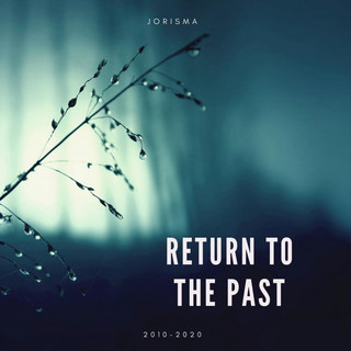 Return To The Past