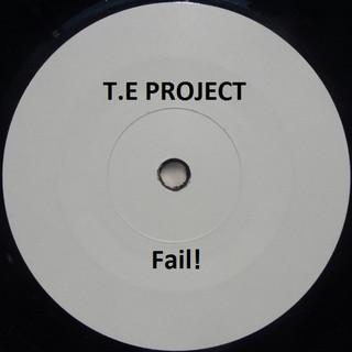 Fail !