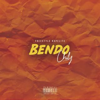 Bendo (Freestyle Rapelite)