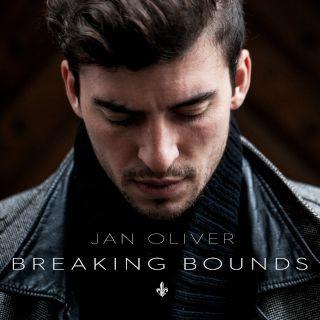 Breaking Bounds