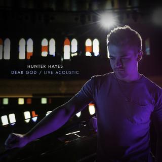 Dear God (Live Acoustic)