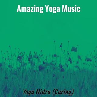 Yoga Nidra (Caring)
