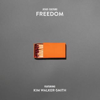 Freedom (Radio Version)