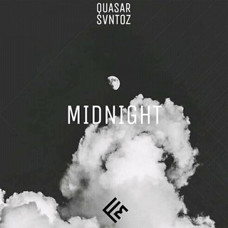 Midnight (With SVNTOZ)
