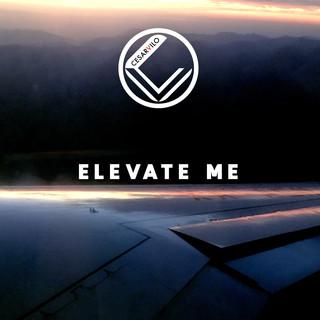 Elevate Me (Original Mix)