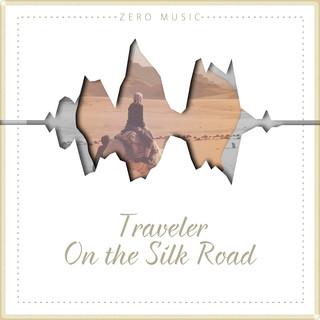 Traveler On The Silk