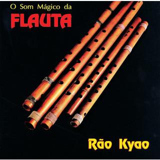 O Som Mágico Da Flauta