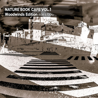 Nature Book Cafe Vol.1 (Woodwinds Edition) (Nature Book Cafe Vol. 1 (Woodwinds Edition))