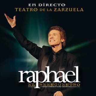 El Reencuentro - En Directo Teatro De La Zarzuela (Remastered)