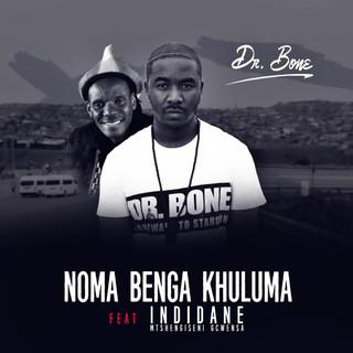 Noma Benga Khuluma (feat. INdidane)