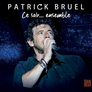 Ce Soir... Ensemble (Tour 2019 - 2020) (Live)