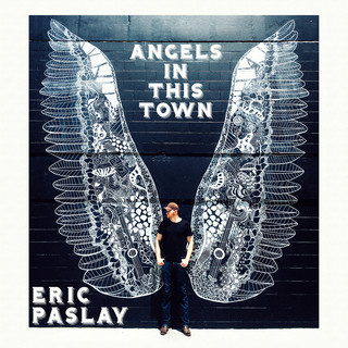 Angels In This Town