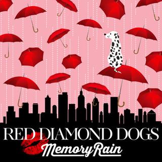 Memory Rain