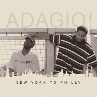 New York To Philly