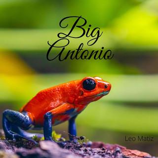 Big Antonio