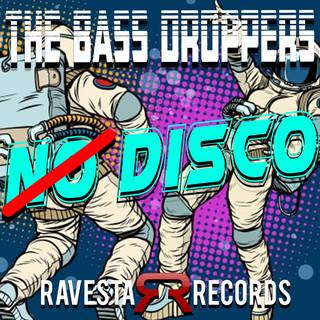 No Disco