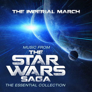 The Imperial March (From