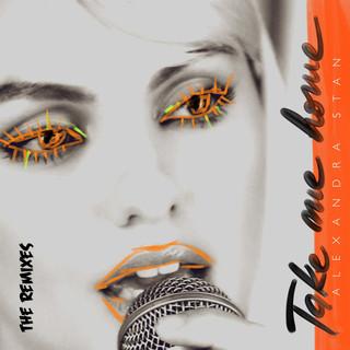 Take Me Home (The Remixes)