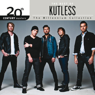 20th Century Masters - The Millennium Collection:The Best Of Kutless