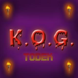 K.O.G.