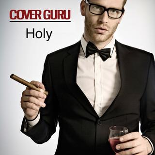 Holy (Karaoke Version)
