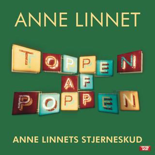 Anne Linnets Stjerneskud