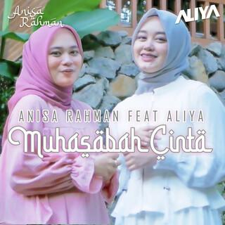 Muhasabah Cinta (Feat. Aliya)