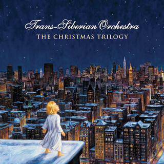 The Christmas Trilogy