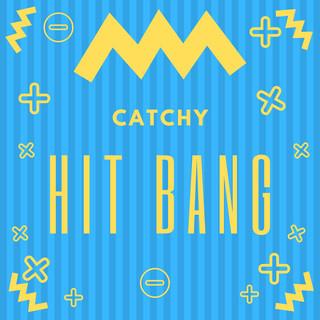 Hit Bang