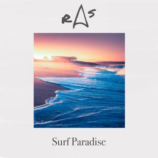 Paradise Surf
