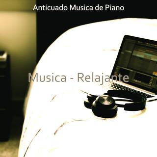 Musica - Relajante