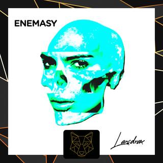 Enemasy