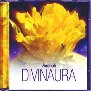 神性靈光:Divinaura